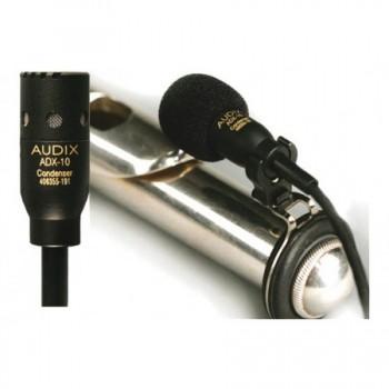MIC COND QMC01-USB ST 20 C 55b47d09c18