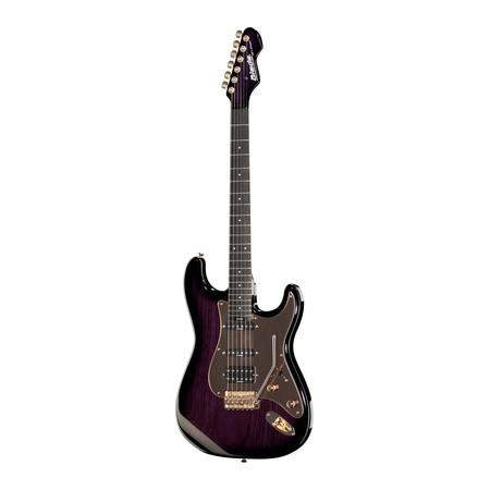 Guitarra Blade RH-4