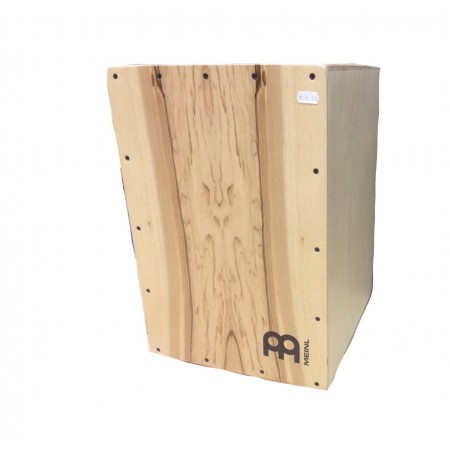 Cajon flamenco MAINL CAJNT-HA